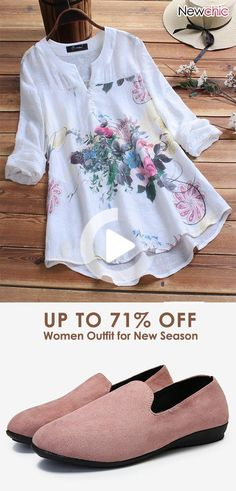 Mode féminine #outfit #wear #Cozy Mode Outfits, Fashion Outfits, Womens Fashion, Bridesmaid Dresses Under 100, Summer Outfits, Casual Outfits, Outfit Posts, Well Dressed, Plus Size Fashion