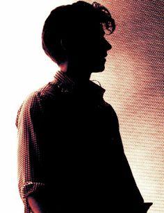 Listen the Arctic Monkeys @ Iomoio Alex Turner, Arctic Monkeys, Matt Healy, The Last Shadow Puppets, Tyler Blackburn, Jamie Campbell Bower, Joseph Morgan, Evan Peters, Monkey 3