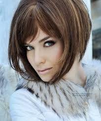 Resultado de imagen para cortes de cabello para mujeres maduras