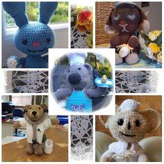 Kuschelkörbchen   : Kuschelkörbchen auf YouTube Teddy Bear, Youtube, Animals, Cuddling, Basket, Animales, Animaux, Animal, Youtube Movies