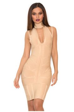 Shop/Clothing/Dresses/Shop celebrity and runway inspired dresses for less
