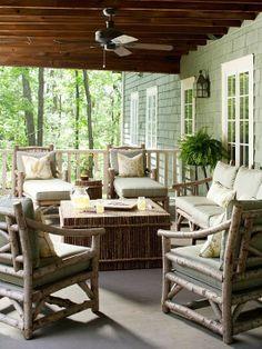 Furniture Arranging Ideas | Home Interior Pics