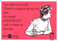 Free and Funny User Created Workplace Ecards | someecards.com