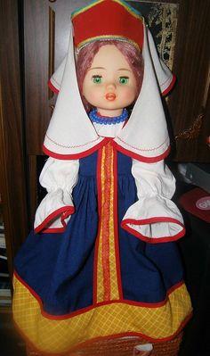 Знатоки кукол СССР ,помогите опознать куколку / Опознаем кукол. Вопросы по куклам / Бэйбики. Куклы фото. Одежда для кукол