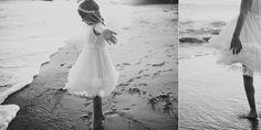 Simplicity Photography | light, water, and interesting framing  #clickaway #clickin-moms
