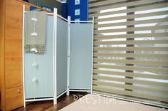 www.roletyprestige.pl  https://www.facebook.com/pages/Prestige-dekoracje-okienne/218955498147305?ref=hl  #prestige #parawany #parawanybiałystok #parawandekoracyjny #screen #deco #decoration #design #interiordesign #housedeco
