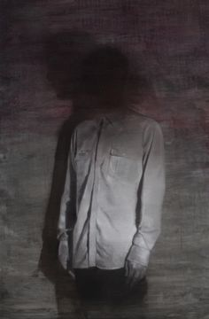 The Mysterious, Absorbing Drawings and Paintings of Johan Barrios Photography Projects, Artistic Photography, Value Drawing, Black And White Words, Creepy Photos, Sad Art, Graphite Drawings, Unusual Art, Mixed Media Artists