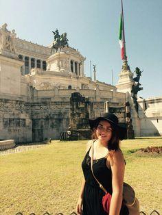 🇮🇹 Roma ✌