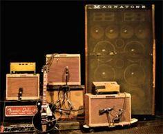 161 best vintage guitar amps sonics images guitar amp guitar vintage guitars. Black Bedroom Furniture Sets. Home Design Ideas