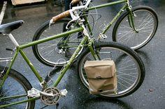 photos-bike-14.jpg (1280×853)