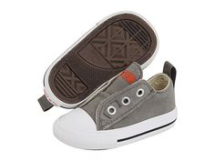 Scott had these in black in 2 different sizes and they are awesome. I will buy them again
