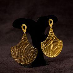 Produção fotográfica - Cliente Divina Semijoias Drop Earrings, Jewelry, Fashion, Fotografia, Moda, Jewlery, Jewerly, Fashion Styles, Schmuck