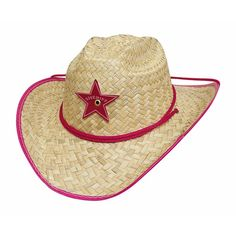 4f6970143 21 Best Children's Hats images | Children s, Cowboy hats, Sombreros