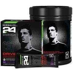 Herbalife24 CR7 Drive Herbalife meal plans and workouts available. Jordgalger@gmail.com or www.goherbalife.com/jordherbalyfe   A step by step guide to how I lost 83lbs before I got pregnant and 76lbs so far after I got pregnant!   Email me now for 25% off your order and a free shaker cup!