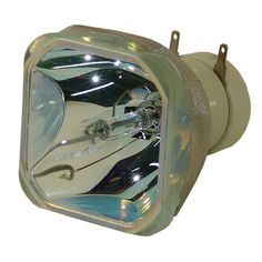 37.00$  Watch here - http://ali71b.shopchina.info/go.php?t=32411400576 - Compatible Bare Bulb DT01021 for HITACHI CP-X2010 CP-X2510 X2510 CP-X2010N Projector Lamp Bulb Without housing Free Shipping  #buyonline