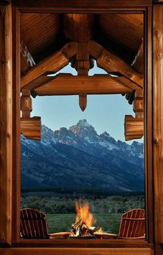 Dream Vacations, Vacation Spots, Ventana Windows, Places To Travel, Places To See, Beautiful World, Beautiful Places, Just Dream, Dream Big