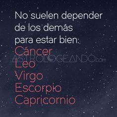 #cáncer