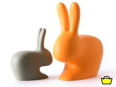 qeeboo-stefano-giovannoni-rabbit-chair-designboom-final
