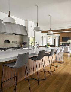 44 best hillcrest interiors images in 2019 house decorations rh pinterest com