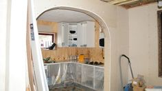 Gat maken in dragende muur https://www.gamma.be/nl/doe-het-zelf/metselen/gat-maken-in-dragende-muu