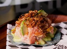 Antojeria La Popular | Food   Travel | PureWow New York