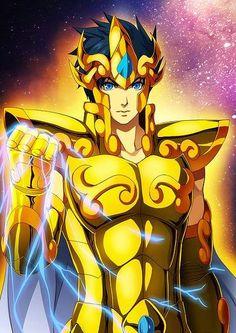 Image Fanart, Cameleon Art, Karate, Sailor Pluto, Sword Art, Manga Anime, Concept Art, Saints, Nerd