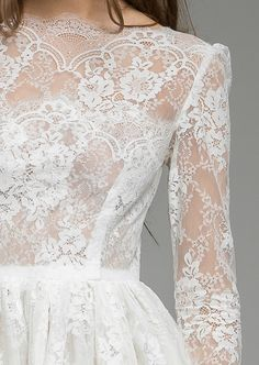 London based designer label that offers a unique selection of feminine bridal and womenswear pieces from Katya Shehurina Vintage Inspired Wedding Dresses, Wedding Gowns, Silk Taffeta, Bohemian Bride, Gowns Of Elegance, French Lace, Bridal Collection, Classy, Elegant