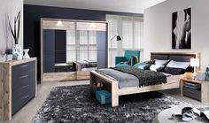 meubles chambre des meubles discount pour l amenagement de votre chambre