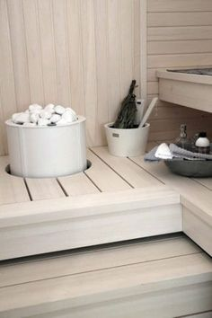Sauna designrulz (9)