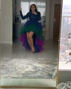 Some Tips, Tricks, And Methods For That Perfect casual fashion Prom Girl Dresses, Homecoming Dresses, Birthday Dresses For Women, Cute Birthday Outfits, Club Dresses, Tutu Outfits, Tutu Skirt Women, Tutu Skirts, Dinner Gowns