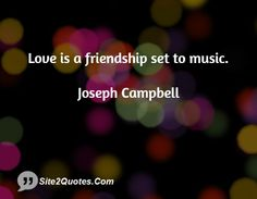 World's Best Collection of Love and Inspirational Quotes Trust Quotes, Me Quotes, Godly Relationship, Relationships, Depression And Anxiety Quotes, Joseph Campbell Quotes, Progress Quotes, Friendship Love, Shirt Quotes