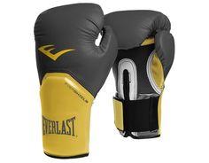 #Boxen #Everlast #2300   Everlast Elite Pro Style Training 12 OZ  Farbe: grau/gelbEverlast Elite Pro Style Boxhandschuhe 12 OZ, Gewicht: 12 OZ/ca. 340 g    Hier klicken, um weiterzulesen.