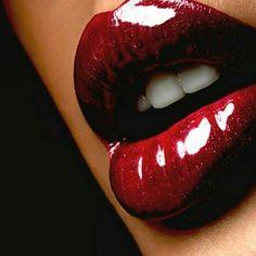 Lip addict ... #Nails #NailArt #NailPolish #GelNails #GelPolish #Acrylics #Manicure #Pedicure #ManiPedi #InstaNails #NailArtist #NailAddict #NailCare #NailPorn #NailsOfInstagram #NailsOnPoint #Polish #Nailstagram #NailDesigns #NailFashion #NailedIt #NailsOfTheDay #NailBlogger #NailIdeas #DIYNails #NailsNailsNails