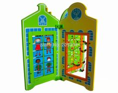 Find More Playground Information about children indoor multiplesurface stereo game, play area play panel games,IKC play panel games for indoor playground,High Quality panel saw,China panels electrical Suppliers, Cheap panel lcd from YLW INT'L Amusement Equipment Co., Ltd on Aliexpress.com
