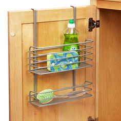 22 Genius Apartment Storage Organization Ideas You Must Try | KATASIANA