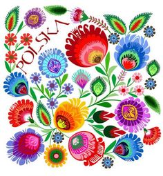 folklor polski - Szukaj w Google