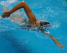 I like swining Swimming Diving, Swimming Tips, Keep Swimming, Masters Swimming, Pilates, Surf, Team Coaching, Love Fitness, Swim Team