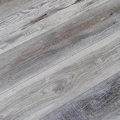 Bestlaminate Pro-Line Nautical Cottage Driftwood Luxury SPC Vinyl Plank Vinal Plank Flooring, Waterproof Vinyl Plank Flooring, Basement Flooring, Grey Flooring, Bathroom Flooring, Kitchen Flooring, Hardwood Floors, Flooring Ideas, Laminate Flooring