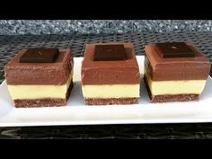 No Cook Desserts, Tiramisu, Cheesecake, Oven, Deserts, Gluten, Cooking, Ethnic Recipes, Food