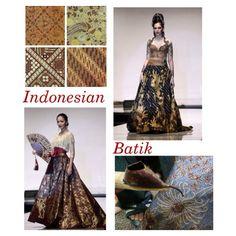 Indonesia Batik Fashion Catalogue, Sequin Skirt, Sequins, Chart, Traditional, Skirts, Skirt, Glitter