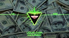 "#HipHop #Instrumental ""Liquid Cash"" prod. by #BigShot  Get the untagged version of this #beat and more at http://bigshotbeats.net"