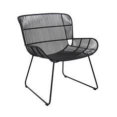 28 best relaxing chairs images in 2019 rh pinterest com