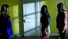 "Your ""Pretty Little Liars"" Cheat Sheet: Season 4, Episode 16"