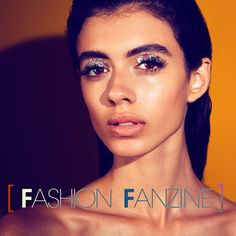 Did you check out our website? ff-society.com ! Community for Fashion Creatives and   Talent  #fashion #beauty #models #runwaymodels #creativefashion #ffanzine #FFSupermodels