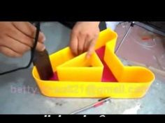 Acrylic Bending Tool / Plexglass bender / 3D Channel letter making tools is considered to be the cheapest and easiest tool to make LED letters, Many people w...