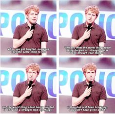 """When Josh Widdicombe made this highly accurate point. 31 Times """"Mock The Week"""" Was Really Fucking Funny British Humor, British Comedy, Mock Of The Week, Funny Quotes, Funny Memes, Funny Drunk, 9gag Funny, Memes Humor, Funny Fails"""