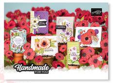 New Mini Catalogue and Saleabration
