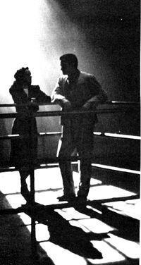 Phantom Lady (1944) from filmnoir.net