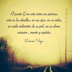 Palabras de Amor y de Aliento ❤ ~Danns Vega