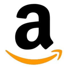 Welcome to Amazon's Seller Education channel! Here you will find videos that will guide you through selling your products on Amazon.